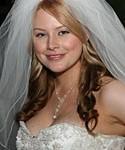 wed-nicolette
