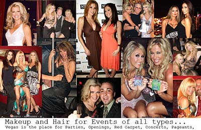 collage-parties-events-sm