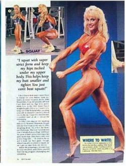 corey-everson-weider-publications-robert-rieff
